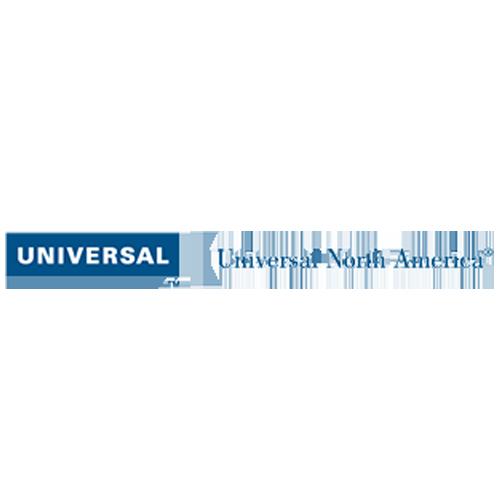 Universal Insurance Company